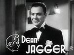 Dean Jagger - Wikipedia