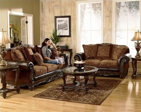 shore living room set furniture shore living room set furniture