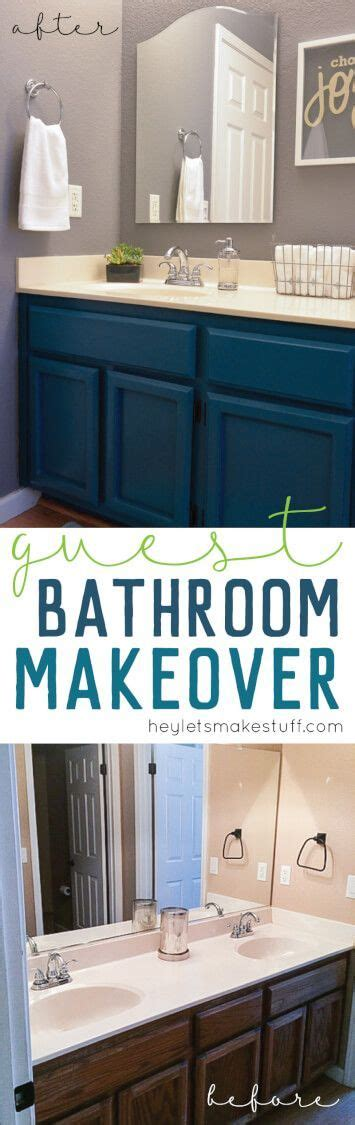 ideas  teal cabinets  pinterest teal
