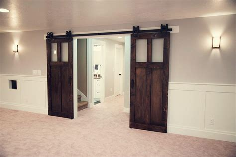 home hardware doors interior 28 images spice up your