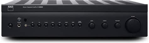 nad cbee stereovideo amplifiersreceivers reviews