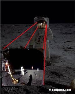 Neil Armstrong assassinated, NASA has zero photos of him ...