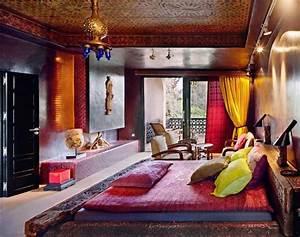 Schlafzimmer Orientalisch Einrichten : 1000 ideas about traditionelles schlafzimmer auf pinterest traditionelles schlafzimmer ~ Sanjose-hotels-ca.com Haus und Dekorationen