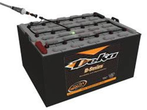 forklift batteries vancouver bc canada lift truck