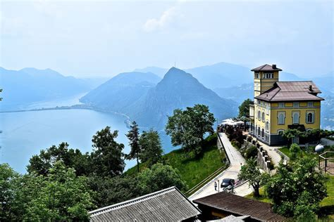 Best Panoramic Views in Switzerland | Travel Blog ...
