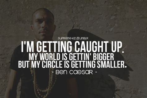 quotes  rappers quotesgram