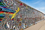 Berlin's famous East Side Gallery will now be protected ...