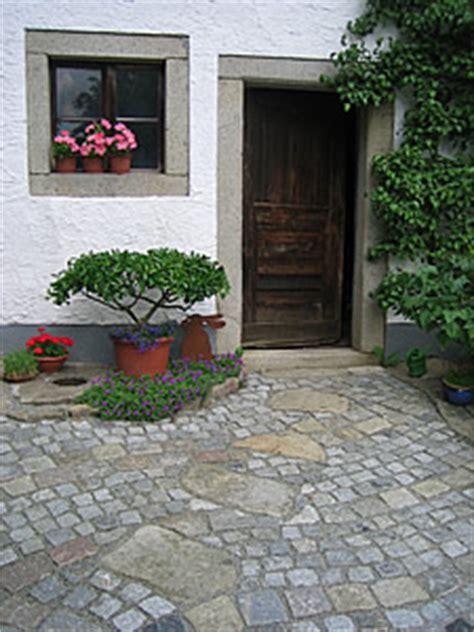 Verwinkelten Garten Gestalten by Referenzen Gartengestaltung Harald Lebender Lebende