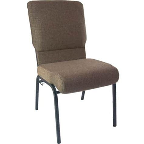 mp cc jute 18 inch church chair the furniture family