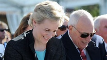 How Mary Cheney Can Save the GOP