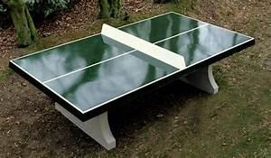 Pflanzkübel Eckig Beton : tischtennisplatte aus beton eckig outdoor kickerkult ~ Sanjose-hotels-ca.com Haus und Dekorationen