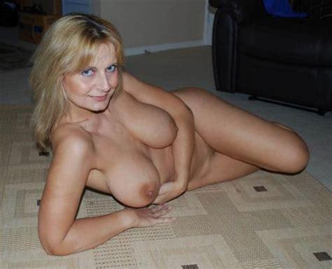 Free Big Tits Hermaphrodite Heaven