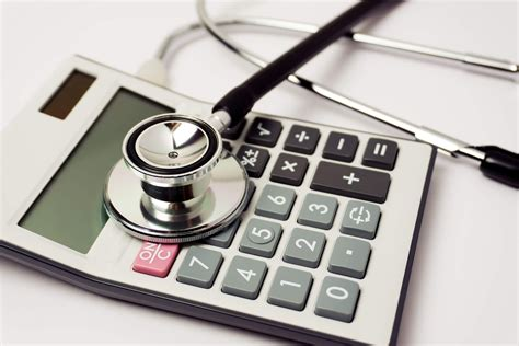 medicare deductible guide   youll pay