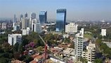 No News Is Good News for Investors in Paraguay - Gold ...