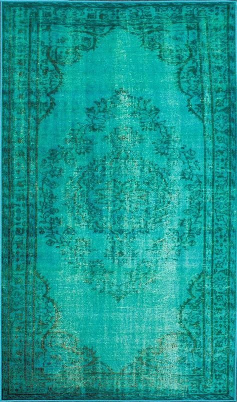 colorful kitchen rugs banyan mandarin area rug turquoise furniture and classic 2350
