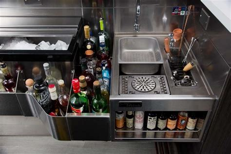Bar Setup by Pin By Erika Leiter On Bar Project In 2019 Bar Cocktail