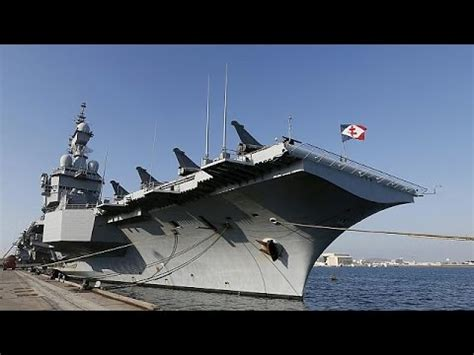 portaerei francesi euronews a bordo della portaerei francese charles de