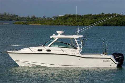Cuddy Cabin Boats For Sale Nj by Cuddy Cabin Boats For Sale In Brielle New Jersey