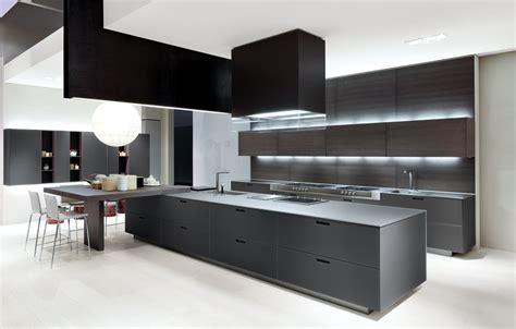 free design kitchen kitchens varenna kyton 1061