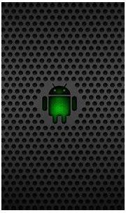 Dark Android Wallpapers HD | PixelsTalk.Net