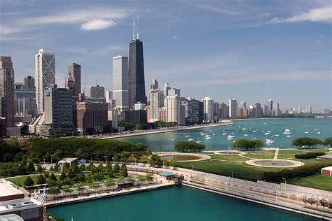 portable storage moving services  chicago il