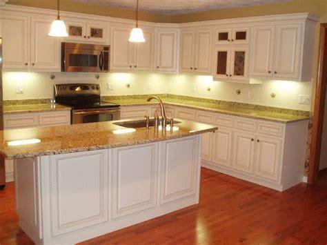 homecrest cabinets vs kraftmaid kitchen craft prices 28 images kitchen craft american