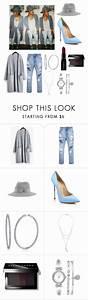 Michel Klein Instagram : best 25 rasheeda ideas on pinterest rasheeda hair rasheeda instagram and thick girl fashion ~ Maxctalentgroup.com Avis de Voitures