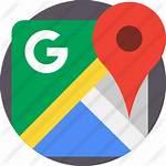 Icon Icons Freepik Maps Designed Flaticon