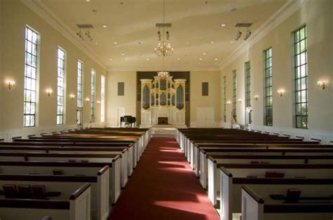 kilworth memorial chapel university  puget sound