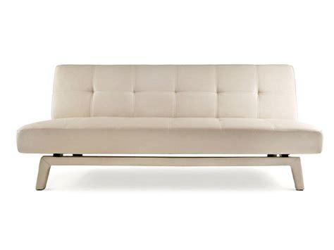 sofa bed cheap price cheap sofa bed mattress sofa beds