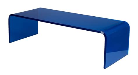 solid wood table legs navy blue coffee table with tufted ottoman roy home design