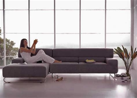 compact sofas for small spaces furniture fashion10 stylish and cool sectional couches for