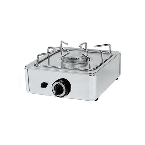 encimera o cocina a gas cocina a gas de encimera con 1 quemador phg1
