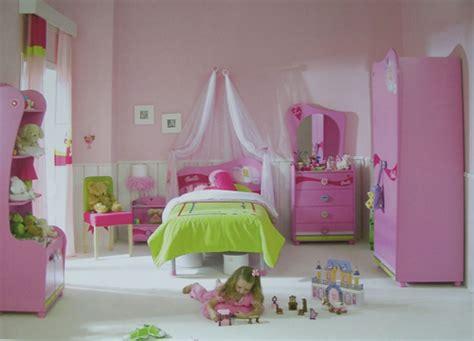 Little Girl Room Decorating Ideas Pinterest