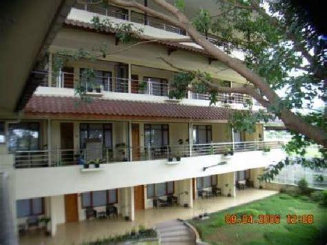 Hotel Cianjur Cipanas Puncak (indonesia)