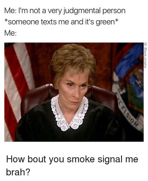 Smoke Signals Meme - 25 best memes about smoke signals smoke signals memes