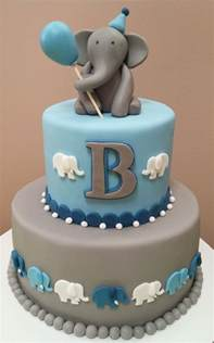 cake ideas for girl 25 best ideas about boys birthday cake on