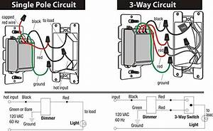 35 Lutron Dimmer Switch Wiring Diagram