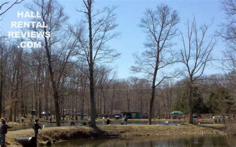 Boat Rentals Near Quakertown Pa by Great Sw Fish Rentals In Quakertown Pa