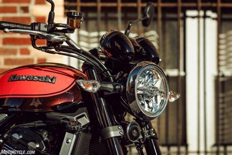 Kawasaki Z900rs Backgrounds by Infiniti Wallpaper 5459 Hdwarena