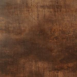 Brown Tiled Bathrooms – Grasscloth Wallpaper Pic Of A ...