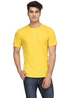 shop  apparel  men    price  india