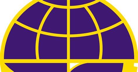 koleksi lambang  logo lambang kementerian perhubungan