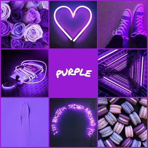 purple aesthetic purple aesthetic purple aesthetic