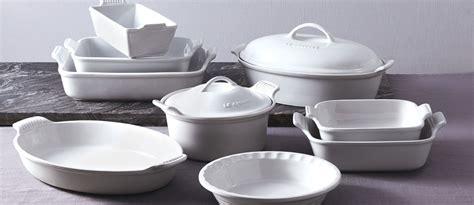 types  ceramic cookware copper pans safe