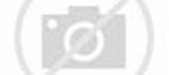 Sunday (2008) Full Movie Watch Online Free HD | Blogly Stream
