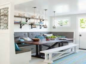 Table Banquette Ikea by Bloombety Stylish Ikea Banquette Design Ideas With Wood