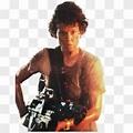 Ellen Ripley Transparent, HD Png Download - 480x1187 PNG ...