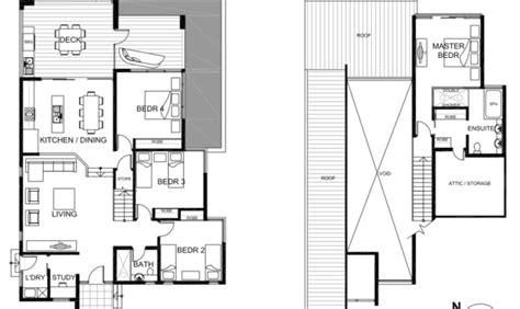 smart placement loft floor plans ideas ideas smart placement luxury homes floor plan ideas house