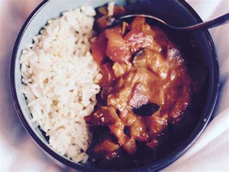 cuisine mongole recettes la cuisine indienne